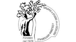 Logo_GSS_2018_per_sito2_960_540_80