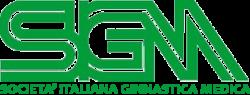 logo_retina_wxzmbe